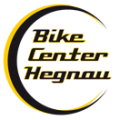 Bike Center Hegnau