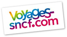 Voyages SNCF CH