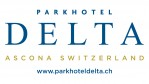 Parkhotel Delta - Wellbeing Resort